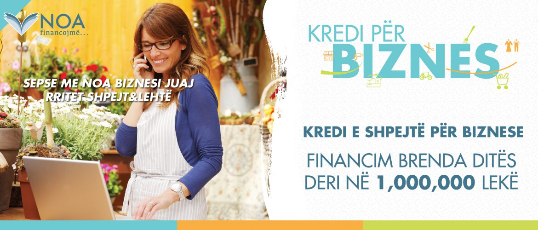 Kredi Biznesi new-01