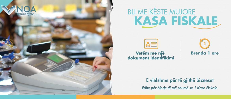Kasa Fiskale-01