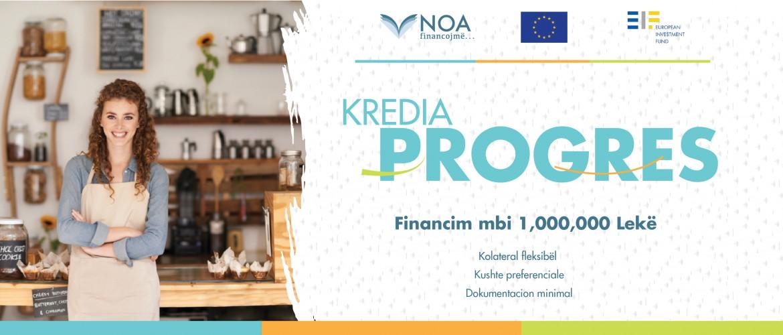 kredia progres-01