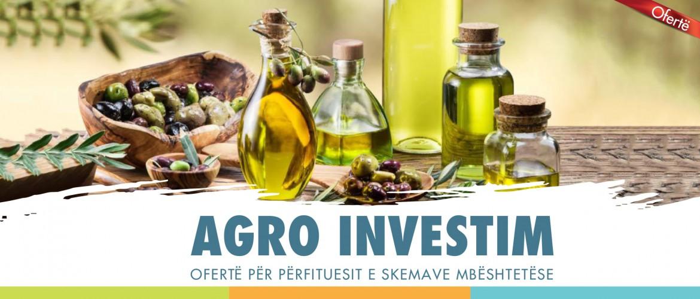 Agro Investim-01