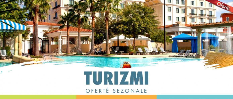 Turizmi-01
